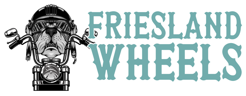 Friesland Wheels